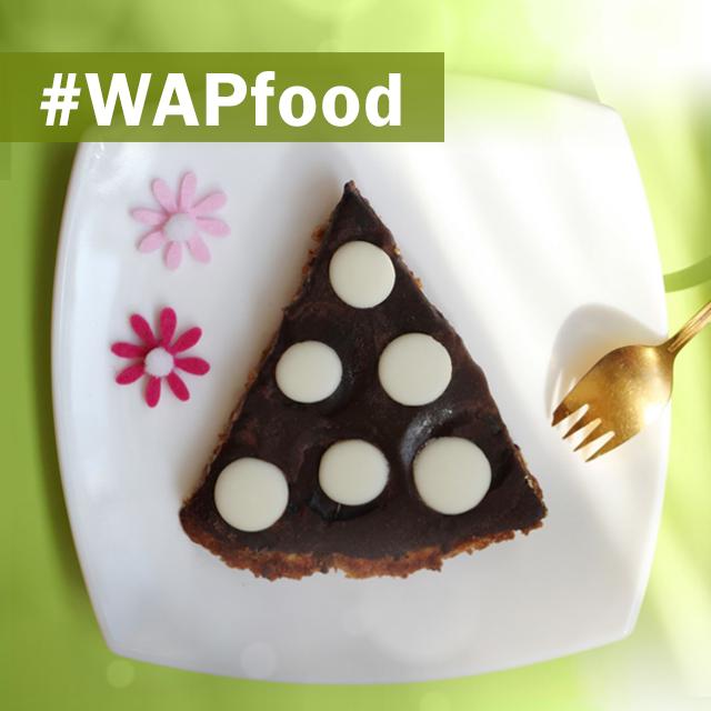 Food photography weekend art project wapfood for Weekend art projects