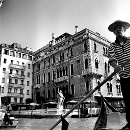 travel black & white photography photostory places