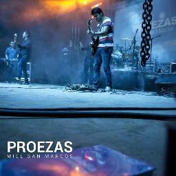 guatemala nixonlima music concert colorful guitar