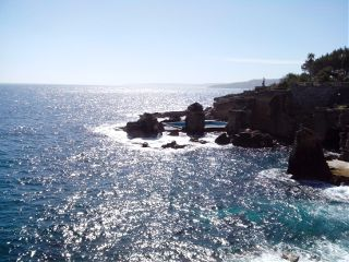 italy photography sea beach nature emotions