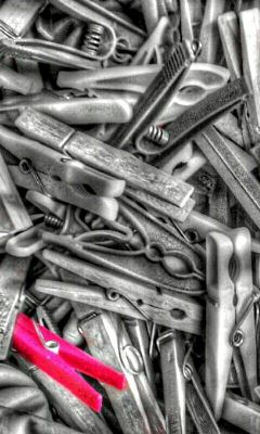photography color splash colorful pencil art black & white popart