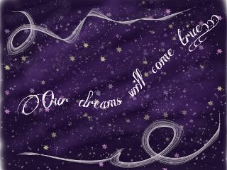 dreams art nice sky stars
