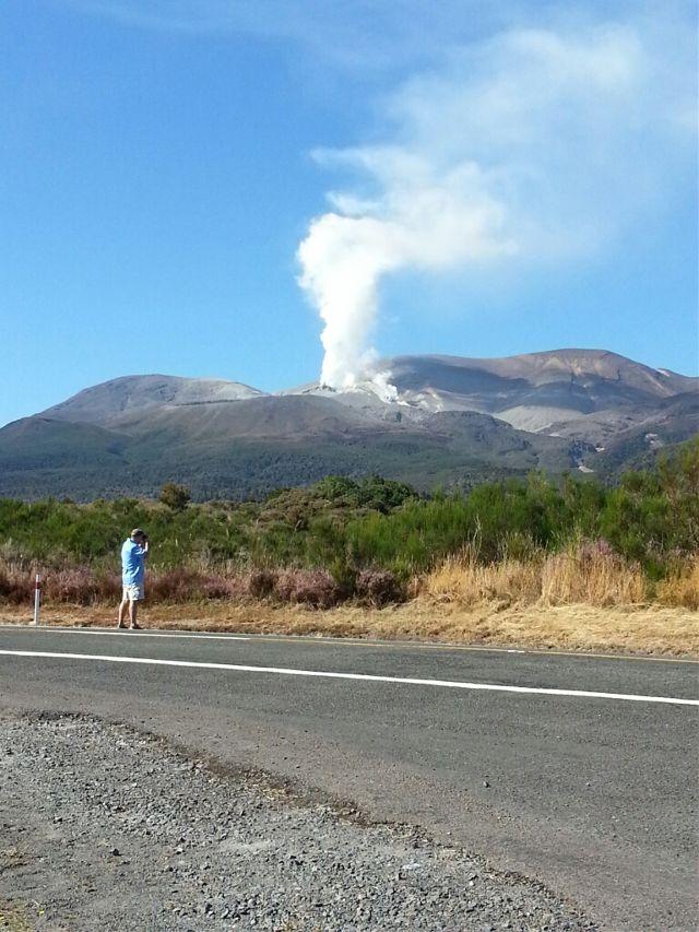 7294535959 volcano.jpg