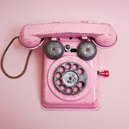 photography beautiful old photo vintage pink