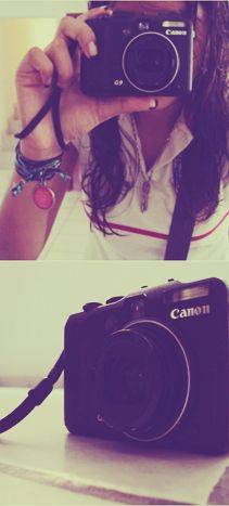 photography collage