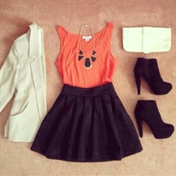 cute interesting photography people summer dress