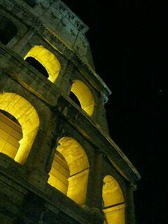 photography buildings lights windows