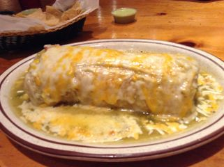 fat burrito mexican food food love