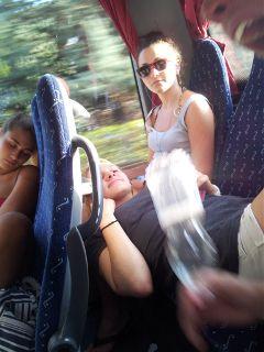estate autobus sunglasses saraifigote finalmenteestate