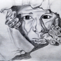 draw drawing drawn prncil adt artist artistic bestdrawing my draw love pencil amazing mistery whiteandblack follow followme like4like tagsforlikes 20like